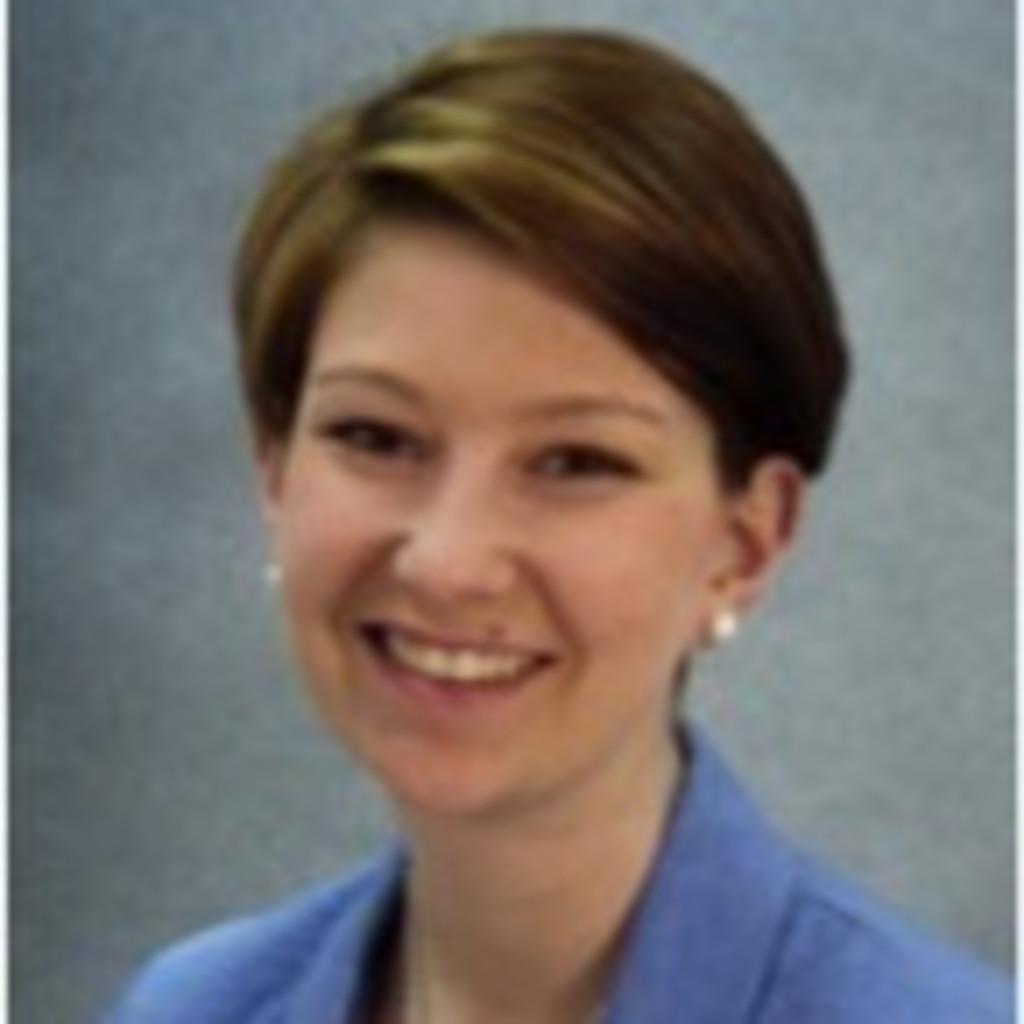 Elena Dauphin's profile picture