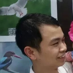 Mag. Calio Huang - C&T RF Antennas Inc - Dongguan