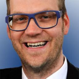 Daniel Rissmann - AIT GmbH & Co. KG - Stuttgart