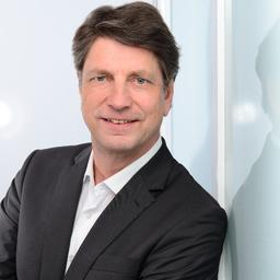 Joachim Knappe - Roto Dach- und Solartechnologie GmbH - Bad Mergentheim