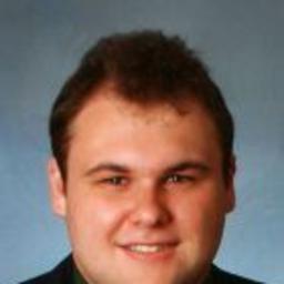 Bernd Bauer's profile picture