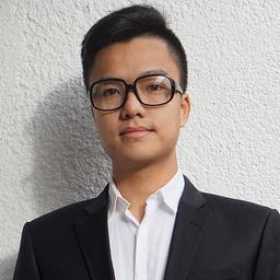 Le Minh Nguyen