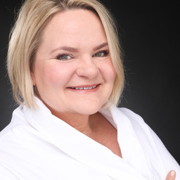 Ulrike Bartos - http://www.ulrikebartos.de - Hamburg