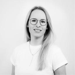 Tina Fleer - basecom GmbH & Co. KG - Osnabrück