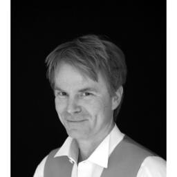 Torsten Schröder