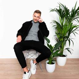Nils Eberhard - stark&kreativ