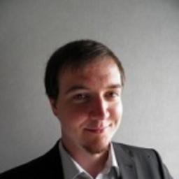 Christian Annecke
