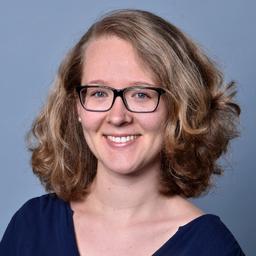 Julia Edelmann