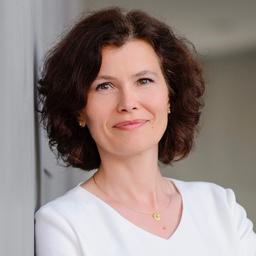 Mirela Kellner - Mirela Kellner Training & Business Coaching - München