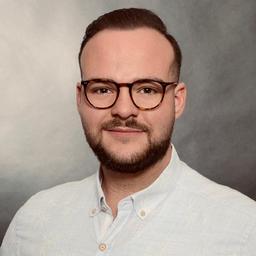 Max Fichtner's profile picture