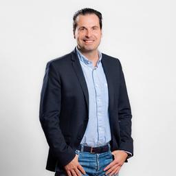 Dennis Stanitzki - DS Finanz- & Versicherungsmakler - Dortmund