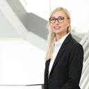 Carmen Lüder-Meier - Hannover