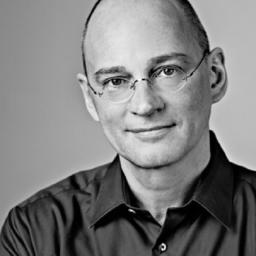 Günther Palfinger