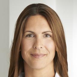 Valerie von Hummel - Occhio GmbH - München