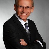 Eberhard Gaissert