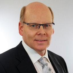 Uwe Maier - Umicore Galvanotechnik GmbH - Essingen
