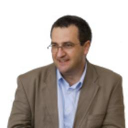 Laurentiu Constantin - New Compass Services - Constanta