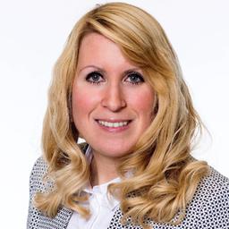 Dr. Elisabeth Fischer-Schwarz's profile picture
