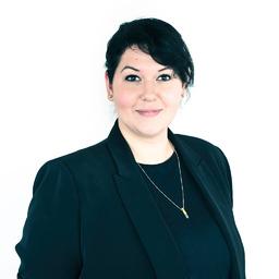 Isabella Kraus-Grygo's profile picture