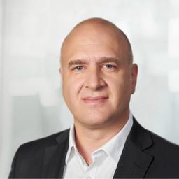 Florian Birkenmayer - fischerwerke GmbH & Co. KG - Tumlingen