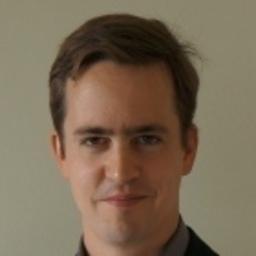 Olivier Müller - Omnis Internet Services - Zürich