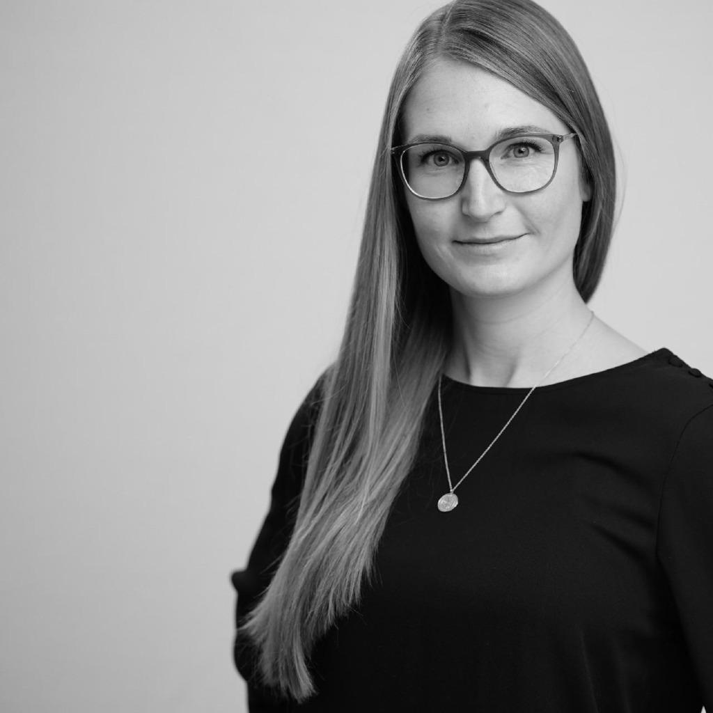 Meike Guss's profile picture
