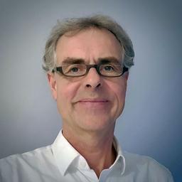 Dr. Derk Weidauer