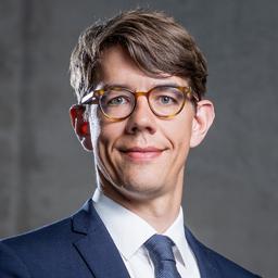 Carl-Philipp Anke's profile picture