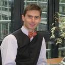 Andreas Franke - Bayreuth