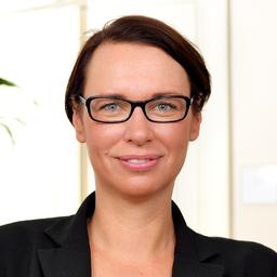 Dr Kristin Sauer - MSD Merck Sharp & Dohme GmbH - Berlin