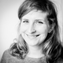 Anne Becker - Berlin