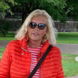 Corinna Johansson-Ebach's profile picture