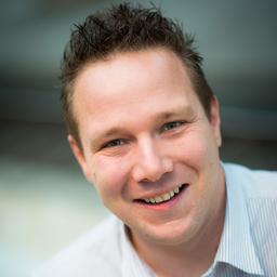 Marcus Eider's profile picture