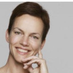 Josefine Baumbach's profile picture