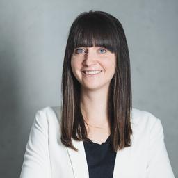 Anna Ulmer's profile picture