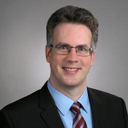 Torben Bartsch's profile picture