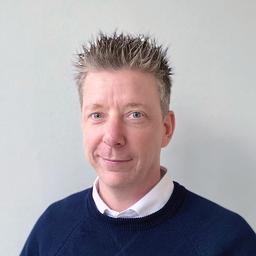 Michael Monse's profile picture