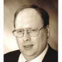 Stefan Lechner - Donauwörth