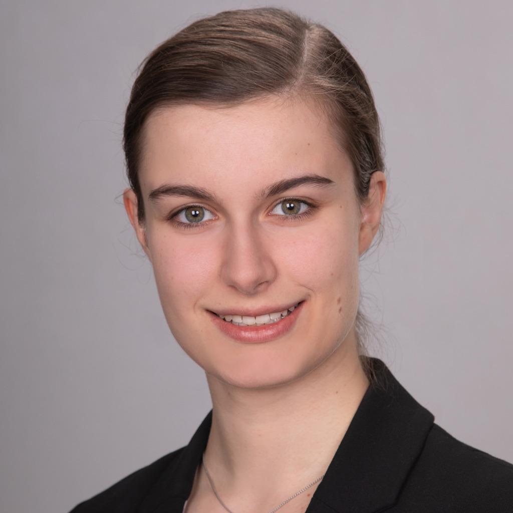 Lena Andris's profile picture