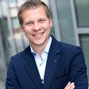 Markus Köhler - Attendorn