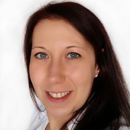 Tanja Vorderstemann - Eliomedia GmbH - Pohlheim