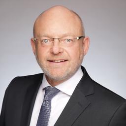 Thorsten Michael Rau - Team Rau Seminare - Berlin