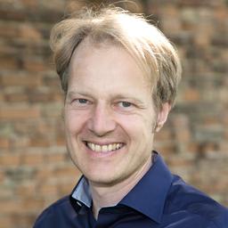 Dr Michael Wehrheim - MMC Finance GmbH - Berlin