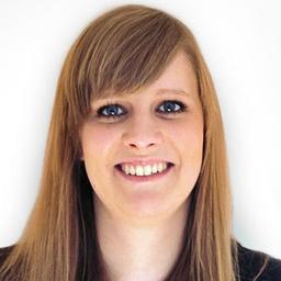 Saskia Wetzel's profile picture