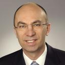 Jörg Behrens - Glinde