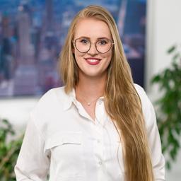 Ellen Marx's profile picture