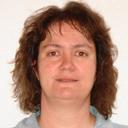 Karin Wagner - Basel