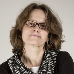Sabine Leuschner - Leuschners OHG Werbeagentur am Weinberg - Steinheim an der Murr / Weindorf Kleinbottwar