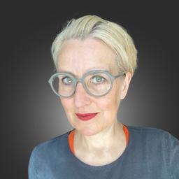 Katharina Jester - j e s t e r r e s s e l  Architekten . Innenarchitekten - Berlin