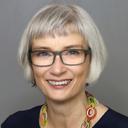 Sabine Schanz-Kollmar - Stuttgart
